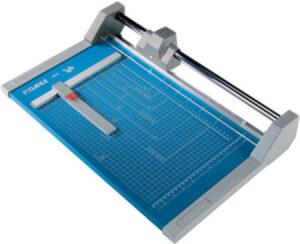 Rullaleikkuri Dahle 550 360mm/2mm