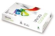 Väritulostuspaperi A3/100g UPM DigiColorLaser 3pak/ltk