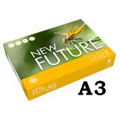 Kopiopaperi A3-koko/80g Future Lasertech 5rss/ltk