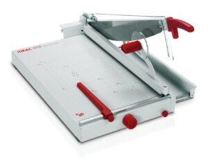 Paperileikkuri-Turvaleikkuri Ideal 1058 (580mm saakka)