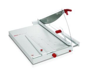 Paperileikkuri-Turvaleikkuri Ideal 1071 (710mm saakka)