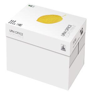 Tämä hinta tarviketilaajille! Kopiopaperi A4/80g UPM 50rss/10ltk
