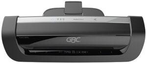 Laminointilaite GBC Fusion 6000L A3-koko (ammattikäyttöön)