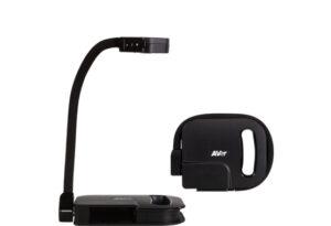 Dokumenttikamera AVerVision U70+ 4K
