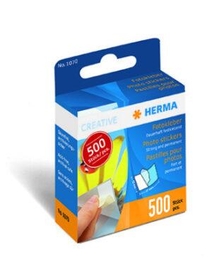 Tarra Herma 1070 valkoinen 1011762