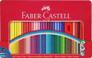 Värikynä Faber-Castell 164014
