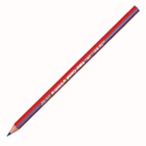 Faber-Castell sinipunakynä 160119