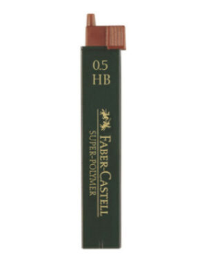 Faber-Castell 9065 irtolyijy