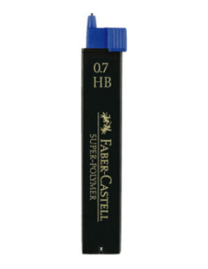 Faber-Castell 9067 irtolyijy