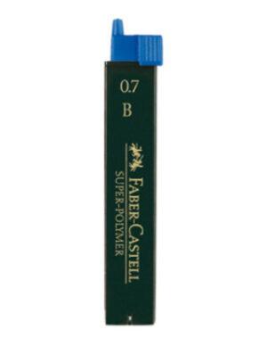 Faber-Castell 9067 irtolyijy