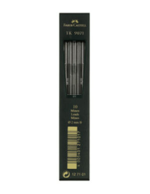 Faber-Castell 9071 irtolyijy