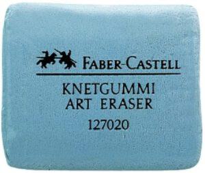 Taiteilijakumi Faber-Castell 197061