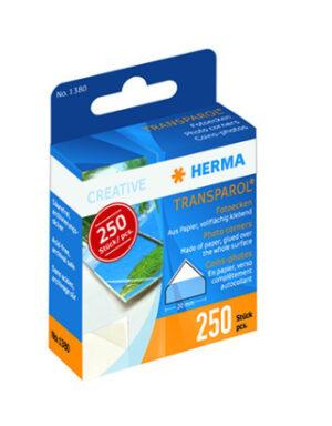 Tarra Herma 1380 valkoinen 1011761