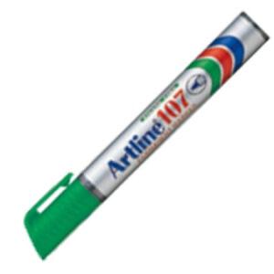 Huopakynä Artline EK-107 1,5mm