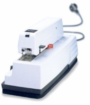 Sähkönitoja Rapid 90EC 172055