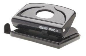 Lävistin Rapid FMC10 musta 171021