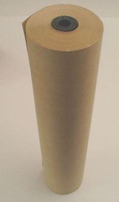 Voimapaperi UG 75 cm 70 g/m2 603017