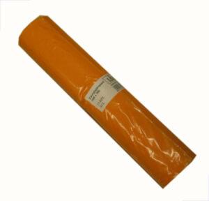 Energiasäkki 30L oranssi 617023