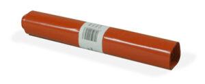 Energiasäkki 240L oranssi 617008