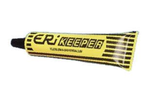 Yleisliima Eri Keeper 20 ml 176013