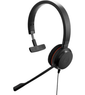 Jabra Evolve 20 MS mono 150681