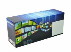 Coraljet+ Canon Fax-L100 FX-10 1009663