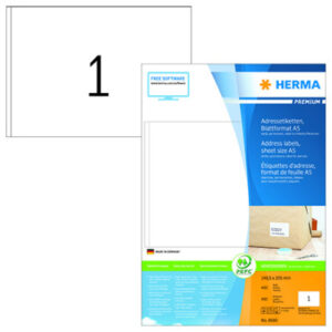 Tarra Herma Premium 8690 1011568