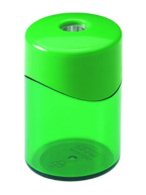 Tölkkiteroitin Möbius+Ruppert 170007