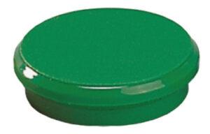 Magneettinappi Dahle 24 mm