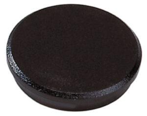 Magneettinappi Dahle 32 mm