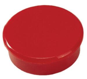 Magneettinappi Dahle 38 mm