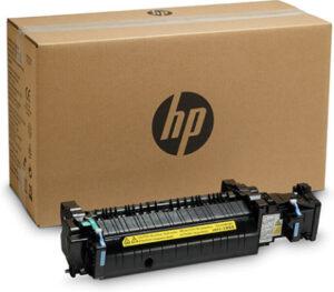 HP CLJ M553/M557 kiinnitysyksikkö 1004885