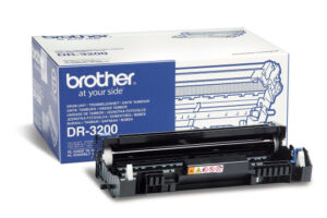 Brother HL-5340/50/70 251709
