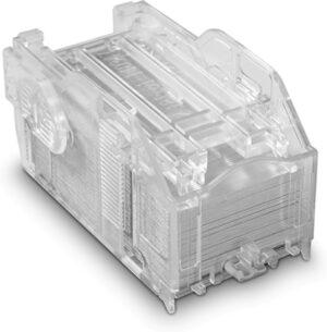 HP niittikasetin täyttöpakkaus 1005196