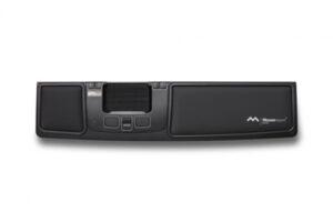 Mousetrapper Prime 150508
