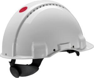 Peltor G3001 suojakypärä 530375