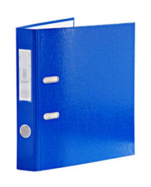 EKOmappi E400 sininen 121095