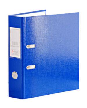 EKOmappi E700 sininen 121090