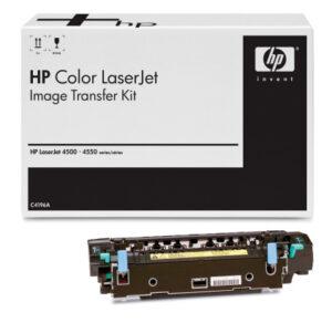 HP CLJ 4700/4730/CP4005 251410