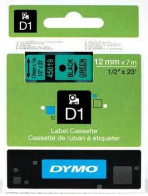 Dymo D1 205751