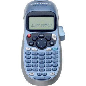 Dymo Letratag LT-100H 204083