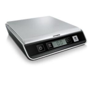 Dymo M10 kirjevaaka 10kg 1006903