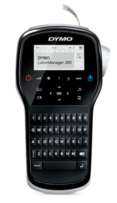 Dymo LabelManager 280 NE 204131