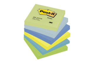 3M Post-it 654 viestilappu 213411