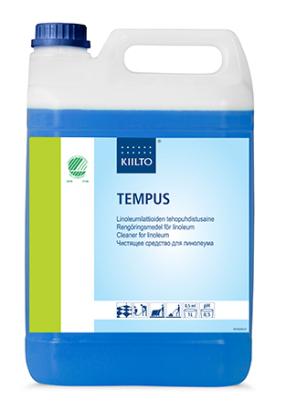 Kiilto Tempus 5L