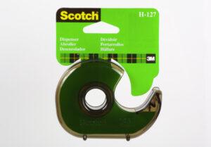 3M Scotch teippikatkoja 19mm 233001