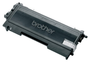Brother HL-2030/2040/MFC-7420 250736