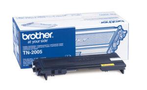 Brother HL-2035/2037 251344