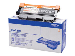 Brother HL-2240/2250/2270 1003598
