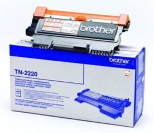 Brother HL-2240/2250/2270 251551